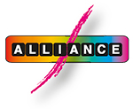 Alliance Labels